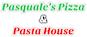 Pasquale's Pizza & Pasta House logo