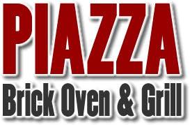 Piazza Pizza & Grill