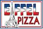 Eiffel Pizza logo