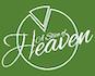 A Slice of Heaven logo