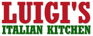 Louigi's Italian Kitchen