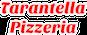 Tarantella Pizzeria logo