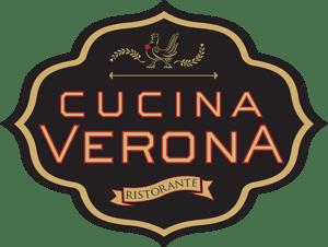 Cucina Verona