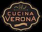 Cucina Verona logo