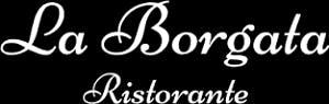 La Borgata Ristorante & Pizzeria