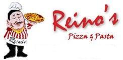 Reino's Pizza & Pasta
