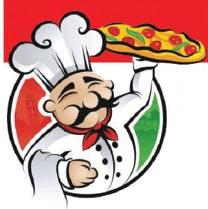 Joey's Supreme Pizza & Subs II