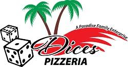 Corino's Artisan Pizzeria