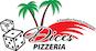 Corino's Artisan Pizzeria logo