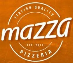 Mazza Pizzeria