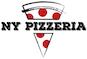 NY Pizzeria logo