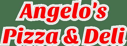 Angelo's Pizza & Deli