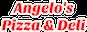 Angelo's Pizza & Deli logo