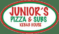 Junior's Pizza & Subs II
