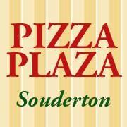 Pizza Plaza of Souderton
