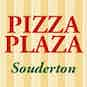Pizza Plaza of Souderton logo