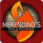Merendino's Pizza & Ristorante logo
