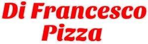 Di Francesco Pizza