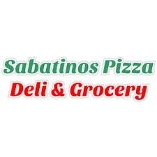 Sabatinos Pizza Deli & Grocery