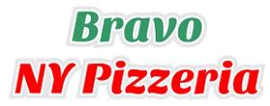 Bravo NY Pizzeria