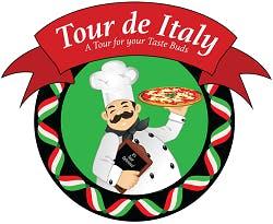 Tour De Italy