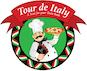 Tour De Italy logo