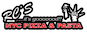 RC's NYC Pizza & Pasta logo