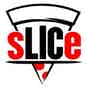 sLICe Astoria Pizza logo