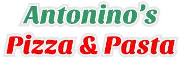 Antonino's Pizza & Pasta