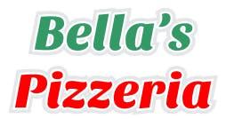 Bella's Pizzeria