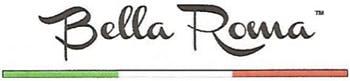 Bella Roma Bakery & Pizzeria