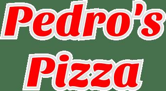 Pedro's Pizza