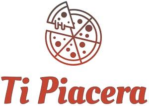Ti Piacera