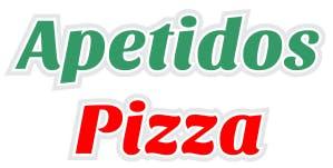 Apetidos Pizza