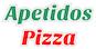 Apetidos Pizza logo