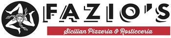 Fazio's