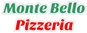 Monte Bello Pizzeria logo