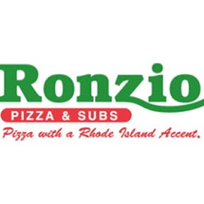 Ronzio Pizza & Subs