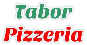 Tabor Pizzeria