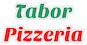 Tabor Pizzeria logo