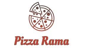 Pizza Rama