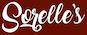 Sorelle's Pizza logo
