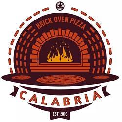 Calabria Brick Oven Pizzeria