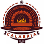 Calabria Brick Oven Pizzeria logo
