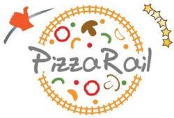 Pizza Rail