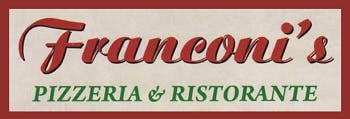 Franconi's Pizza
