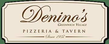 Denino's Greenwich Village