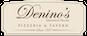 Denino's Greenwich Village logo