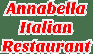 Annabella Italian Restaurant