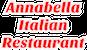 Annabella Italian Restaurant logo